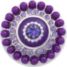 Purple Dot